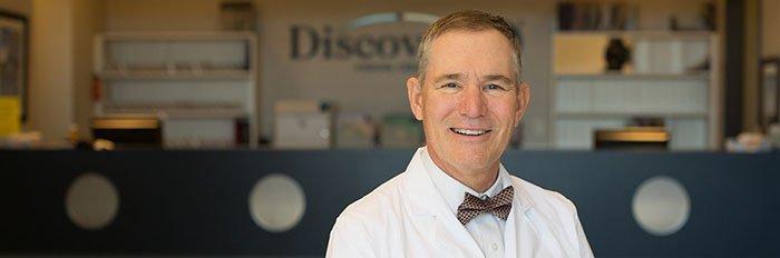 Doug-O-Dehning-MD