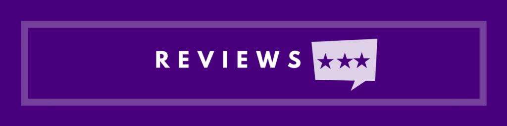 LASIK Reviews Discover Vision