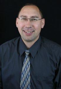 Jonathan Tovey, M.D.