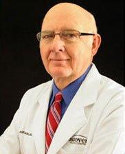 John C. Hagan, M.D.