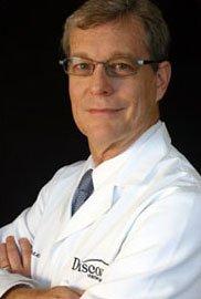 Steve McKay, O.D.