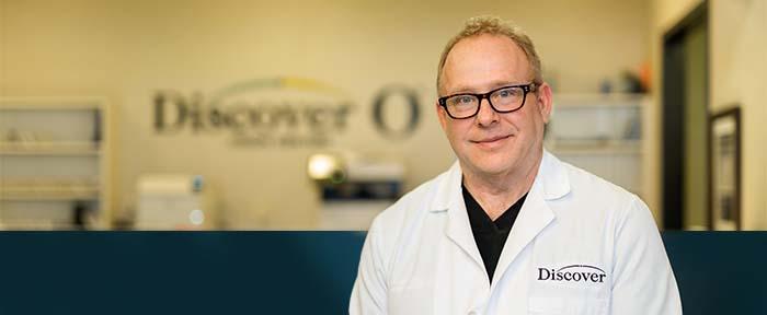 John McCann, MD, PhD